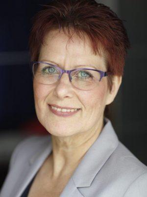 Franziska Engel