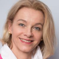 Johanna Macher-Kramberger